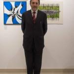 Consul S.E. Giovanni  Favilli