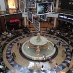 Mall Emirates Dubai