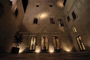 palazzo vernazza1